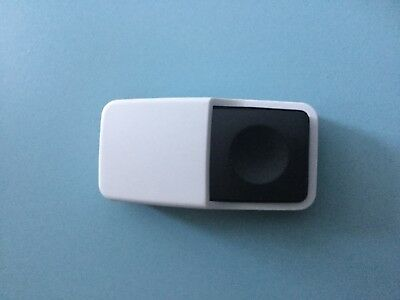 Clearance pallet Brand new door bell buttons - huge profit possible (£7660!)
