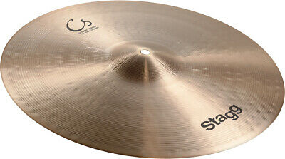 Stagg CS-CT17 17 Zoll Classic thin Crash
