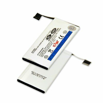 Battery for Apple iPhone 5s Li-ion battery Polymer 1560 mAh compatible