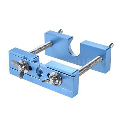 Mouthpiece Puller Remover Tool for Brass Trumpet Trombone Euphonium Blue M1R1