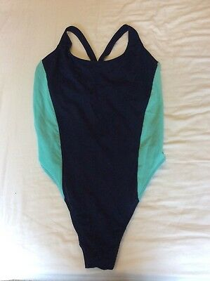 Mothercare Maternity Swimsuit Size 16