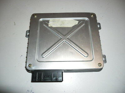 LAND ROVER DISCOVERY 2 -   ACE ECU  TD5 or V8 - RQT100024