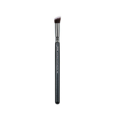 Jessup Pro Face Makeup brushes Blend Powder Contour Accuracy Flat Angled 088