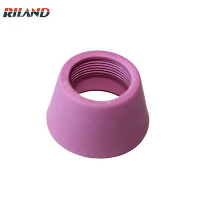 RILAND Cutting Accessories SG55 Torch Consumables Gas ring for Cut40 Inverter