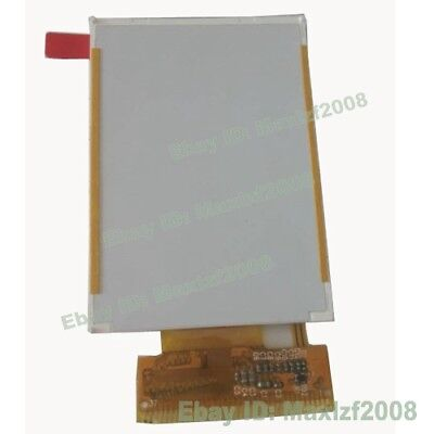 LCD Screen Display Panel For Logitech Harmony 900 TFT Repair