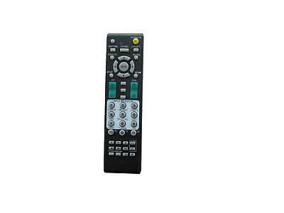NEW ONKYO AV Receiver Remote control for RC-646S & RC-607M