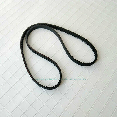 1Pcs  Main Belt 620-78309 Fit For GR 271 273 373 2710 2750 3700 3710 3750 3770