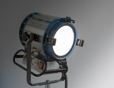 ARRI HMI 575W Daylight Low Hours with ARRI Ballast