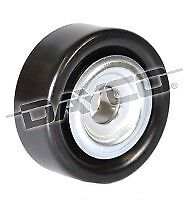 DAYCO TENSIONER PULLEY for BMW 318 320 323 325 330 520 523 525 530 M3 X3 X5 Z3 4