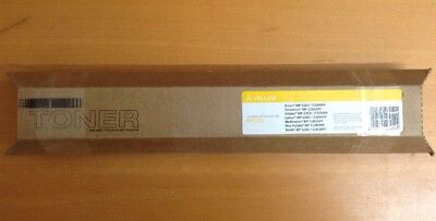 Ricoh Compatible MPC305 Yellow Toner