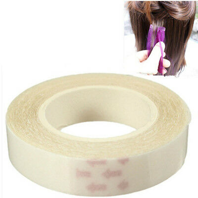 Lace Wig Tapes Extensions Adhesive Tape For Hair Waterproof Double Sided Tape