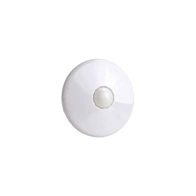 Triple Technology PIR detector AL-913C