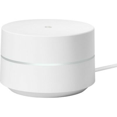 GOOGLE WiFi Whole Home System - Single Unit