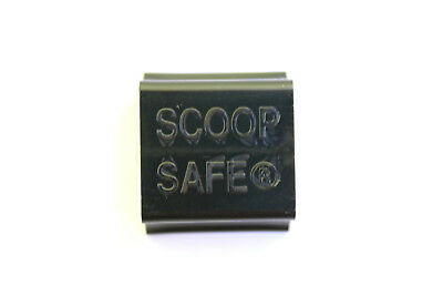 Scoop Safe
