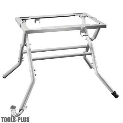 Skilsaw SPT70WT-ST Table Saw Stand New