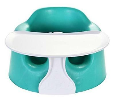 Bumbo Play Tray Only For Floor Seat Baby Feeding Time Only Play Tray