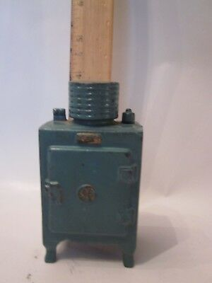 general electric monitor round top refrigerator cast still bank penny
