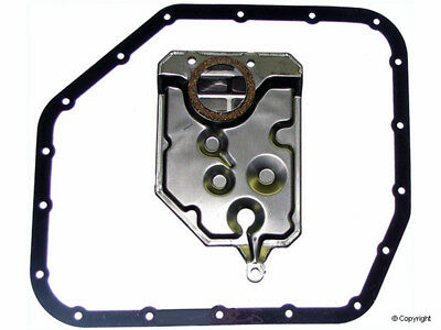 Pro-King Products fits 1985-2000 Toyota Corolla Paseo Celica  WD EXPRESS