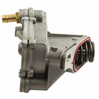 FOR VW TRANSPORTER LT Mk4 2 4D Vacuum Pump 1994-2003 076145100 074145100A