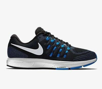 Nike Air Zoom Vomero 11 Mens Trainers Multiple Sizes New RRP £120.00