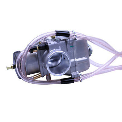 Carburetor Für Keihin PWK38 PWK 38 mm 38mm Airstriker Air Striker Carb