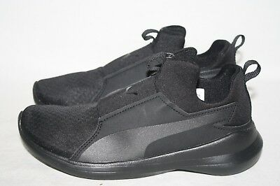 Shoes Size And Foam On Color3030 Slip See For Puma Listing Womens Soft Ok0Pnw