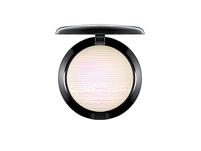 MAC Extra Dimension Skinfinish Poudre Lumiere BRAND NEW