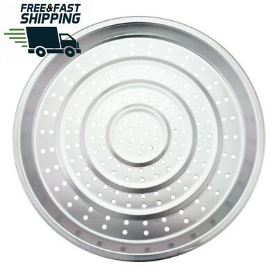 Taylor & Brown® Halogen Oven Aluminium Steamer Tray For 10 - 17 Litre Ovens