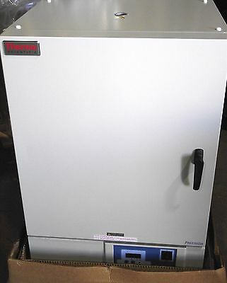 New Thermo Precision  Oven OV701F Mechanical Convection Forced Air (3050) / Wrty