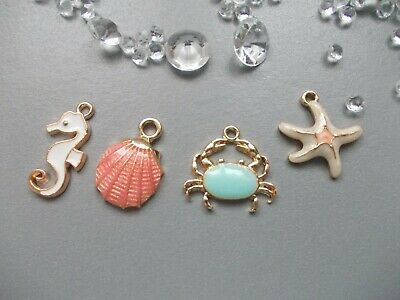 6 Gay Pride Lgbt Brooches, Rainbows, Love, Pin Badge, Enamel Design