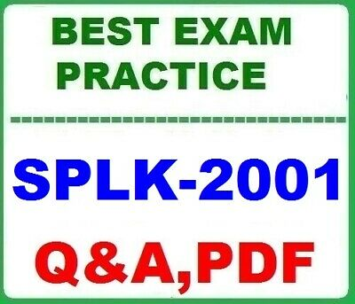 Aws Certified Solutions Architect Associate SAA-C01 [Q&A + 2019 STUDY GUIDE] PDF