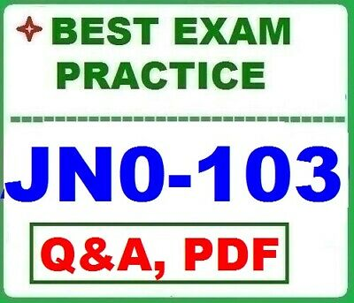 LX0-103 and LX0-104  -Best Exam Practice Q&A