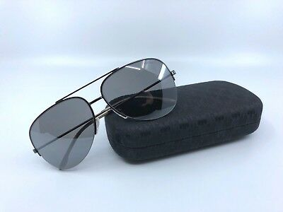 Occhiali Vintage Max&co Sunglasses New Old Stock