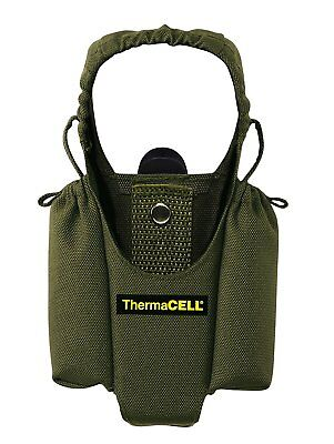 Thermacell MR-HJ Mosquito Repeller Holster, Olive