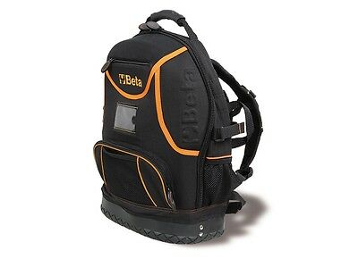 BETA TOOLS C5 RUCKSACK / BACK PACK for TOOL STORAGE BAG
