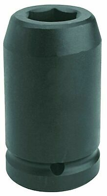 41mm 6-Point Stanley Proto J7441M 1//2-Inch Drive Impact Socket