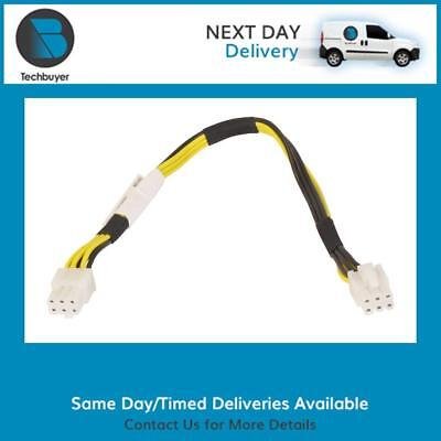 Hp Dl360 G6 Power Cable - 506645-001