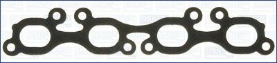 Ajusa Exhaust Manifold Gasket 13075400 Fit For Infinitti Nissan
