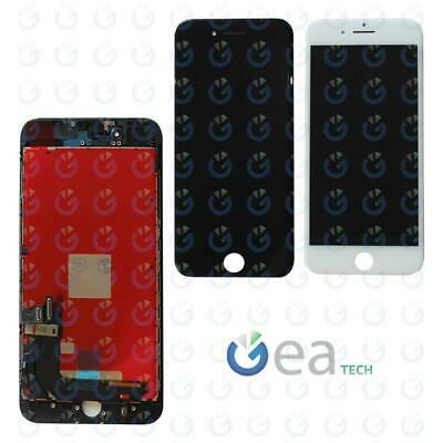 Display LCD Retina + Frame Per Apple iPhone 7 Plus Vetro Schermo Touch Screen