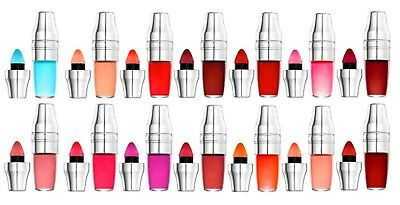 Lancome Juicy Shaker In A Great Range Of Shades New & Boxed Only £8.49 Free Post