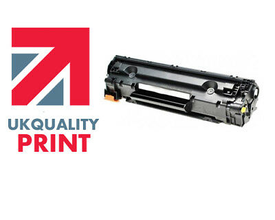 Toner Cartridge For HP 44A CF244A Laserjet Pro M15 M15a M15w M17 MFP M28a M28w