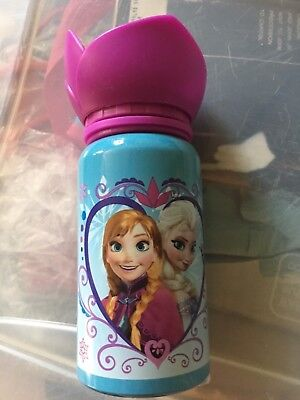 FROZEN small thermos