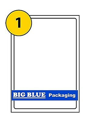 4 packs of 100 a4 labels 4 per page gloss free freight clearance