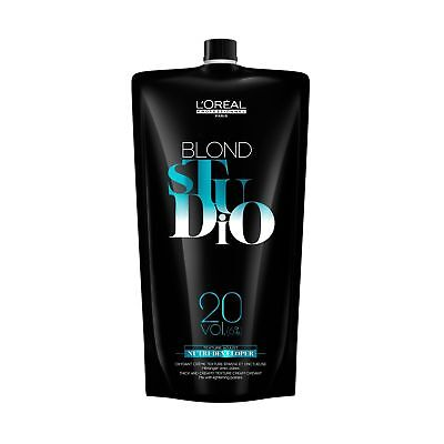 Blond Studio Developeur 9 % 1000ml