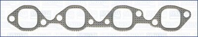 Ajusa Exhaust Manifold Gasket 13008300 Fit For Opel Isuzu Mazda