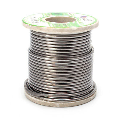 2.0mm Metal Tin Lead Tin Lead Melt Soldering Solder Wire 250g