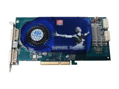 ATI RADEON X1950 GT RV570 DRIVERS FOR WINDOWS 7