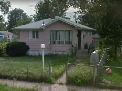 cheap investment property in gary indiana