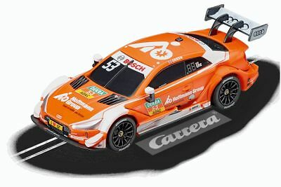 Audi RS 5 DTM J. Green, No.53 Carrera GO!!! 143