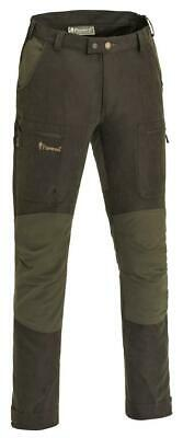 Pinewood 6885 Caribou Hunt Kids Hose Kinderhose Outdoorhose Wildlederbraun(244)